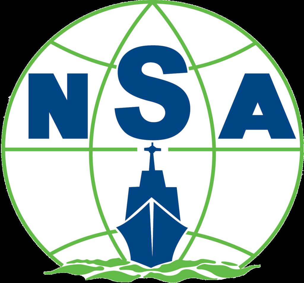 Neo Shipping Agencies